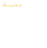 Pinoysiklo!